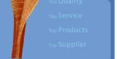 Our expertise in sourcing the correct product and delivering it at the right time and, crucially, at the right price allows us to be the leading supplier of hook and loop products in the UK. We also stock other products associated with the display, exhibition and point of sale industries
